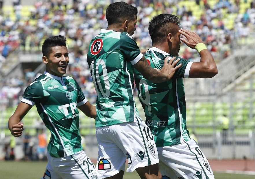 Gol_Wanderers_UCatolica_Javier_Parraguez_2017_PS_