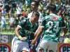 Gol_Wanderers_UCatolica_Javier_Parraguez_2017_PS_2