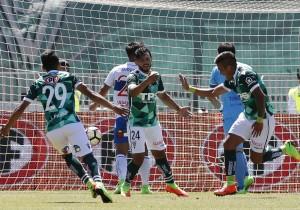 Gol_Wanderers_UCatolica_Javier_Parraguez_2017_PS_3