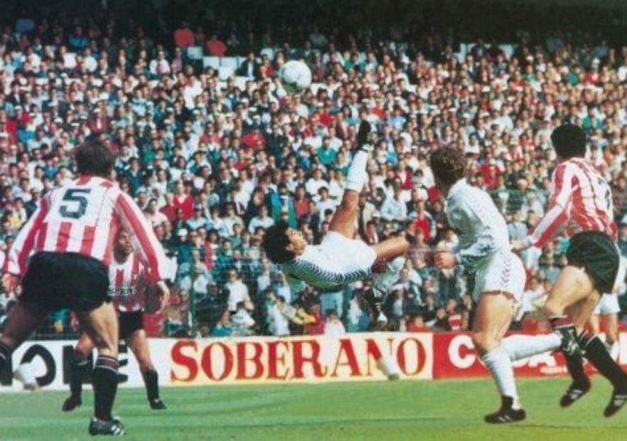 Hugo_Sanchez_chilena_RealMadrid_1988