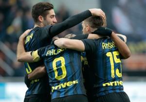 Inter_Empoli_SerieA_2017_Getty