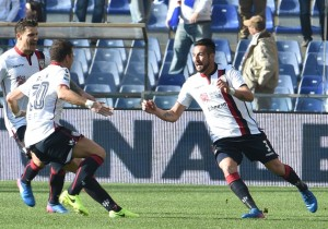 Isla_Gol_Cagliari_Sampdoria