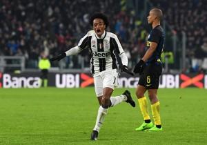 Juventus_Inter_Cuadrado_SerieA_2017_2