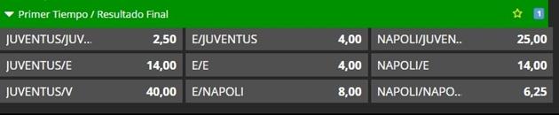 Juventus_Napoli_xperto
