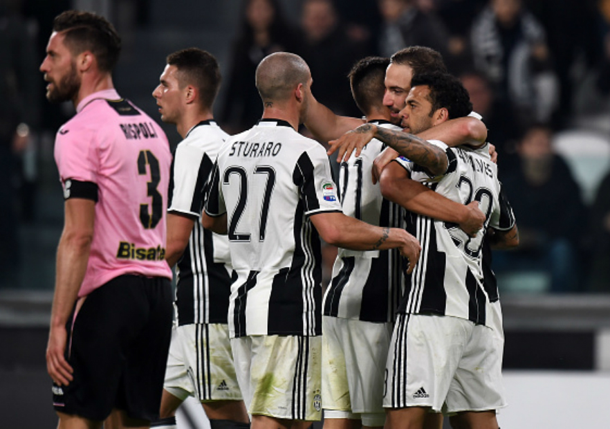 Juventus_Palermo_SerieA_2017_Getty