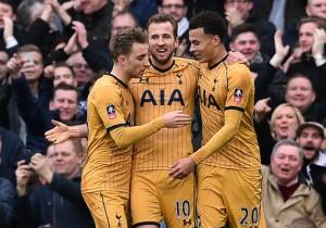 Kane_Fulham_Tottenham_FA_2017