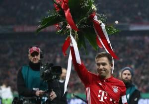Lahm_Bayern_Homenaje_Getty
