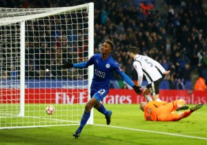 LeicesterCity_FACUP