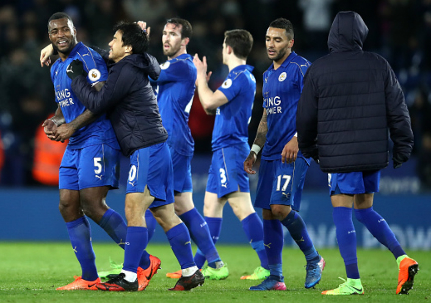 LeicesterCity_Liverpool_2017