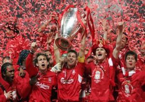 Liverpool_Champions_League_2005