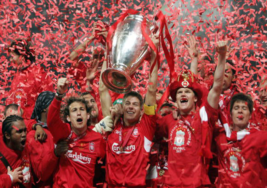 Liverpool_Champions_League_2005