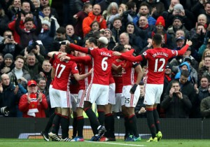 Manchester_United_Getty