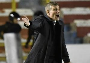Martin_Palermo_Union_Espanola_Copa_Libertadores_2017_Getty