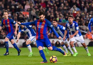 Messi_Getty_Leganes