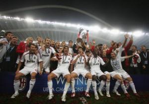 Milan_Champions_League_2007_Getty