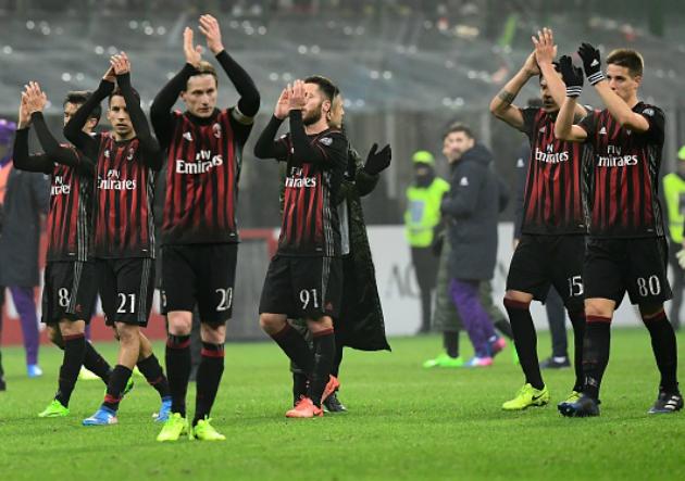 Milan_Fiorentina_SerieA_2017