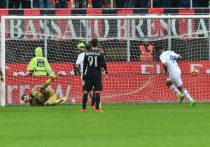 Muriel_gol_Sampdoria_penal_Milan_2017
