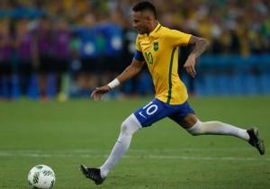 Neymar_Brasil_JJOOO_2016