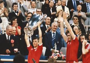 Nottingham_Forest_Champions_League_1979