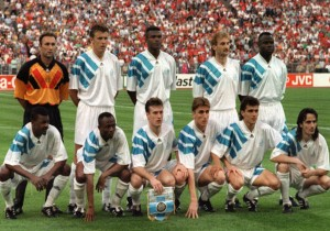 Olympique_Marsella_Champions_League_1993