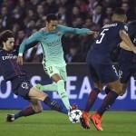 PSG_Barcelona_Getty_Neymar