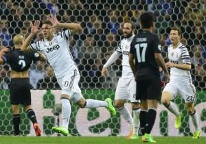 Porto_Juventus_Portada