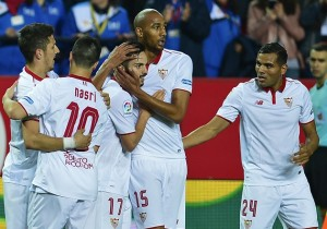 Sevilla_Eibar_Getty
