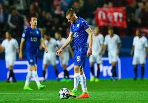 Sevilla_Leicester_Vardy_Champions_League_2017_Getty_2