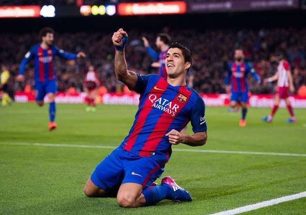 Suarez_Barcelona_CopadelRey_Getty