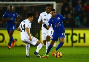 Swansea_Leicester_Premier_2017_Getty