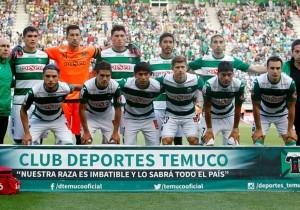 Temuco_Clausura_2017_Getty