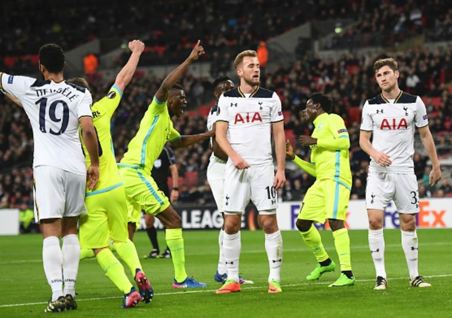 Tottenham_Gent_Europa_League_2017_Getty
