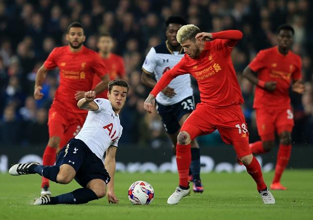 Tottenham_Liverpool_Getty