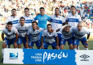 UCatolica_formacion_Clausura_2017_PS