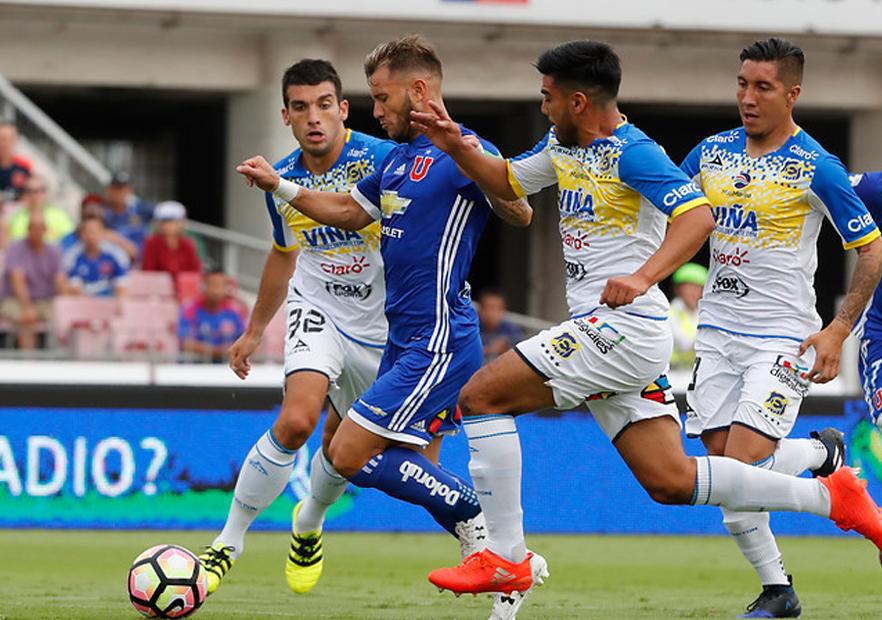 UdeChile_Everton_Fernandez_Clausura_2017_PS