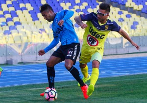 UdeConcepcion_Iquique_Meneses_Bustamante_Clausura_2017_PS
