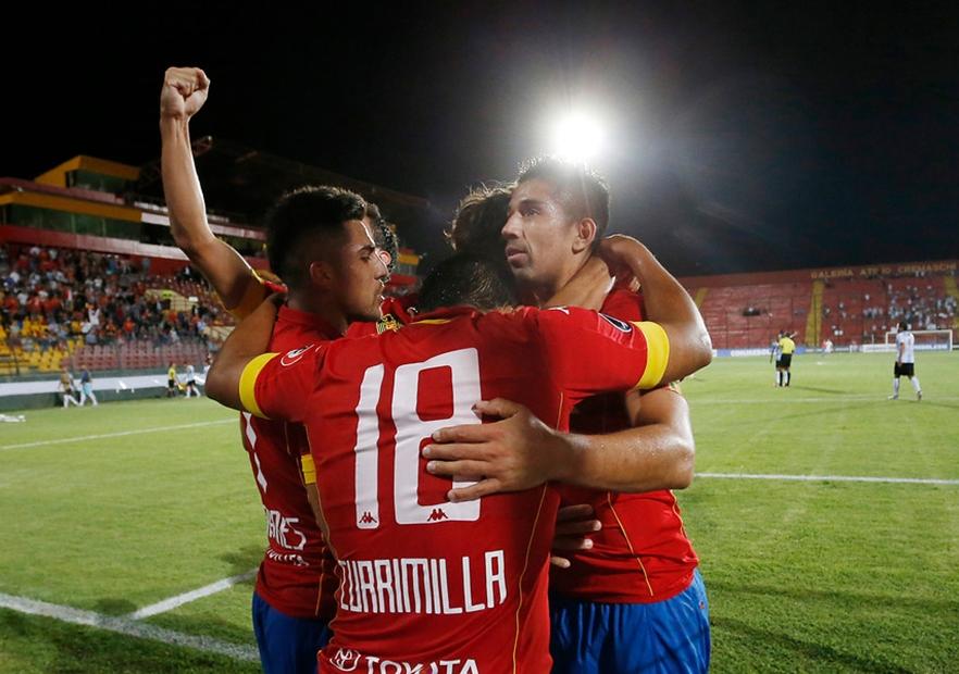 UnionEspañola_AtleticoCerro_Libertadores_PS_3