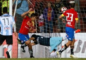 UnionEspañola_AtleticoCerro_Libertadores_PS_7