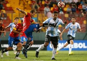 UnionEspañola_AtleticoCerro_Libertadores_PS_8