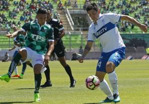 Wanderers_UCatolica_Parot_2017_PS_2