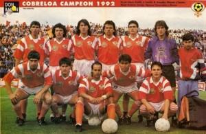 cobreloa-campeón-1992