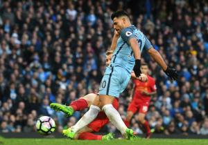 Aguero_gol_ManchesterCity_Liverpool_2017_Getty