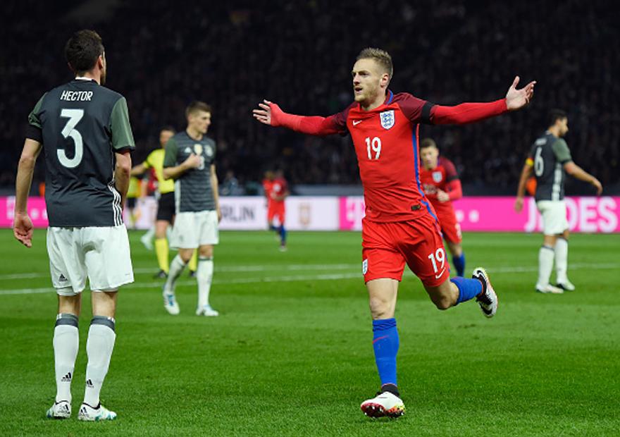 Alemania_Inglaterra_amistoso_2016