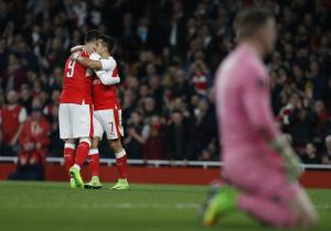 Alexis_Gol_Arsenal_Lincoln_FACup_2017