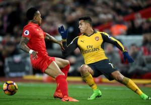 Alexis_Sanchez_Arsenal_Liverpool_Getty_2017
