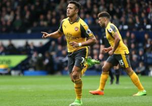 Alexis_Sanchez_gol_Arsenal_WestBromwich_2017_Getty_0