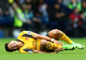 Alexis_Sanchez_lesion_Arsenal_WestBromwich_2017_Getty_3