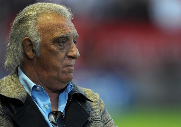 AlfioBasile_entrenador_Boca_2009_getty