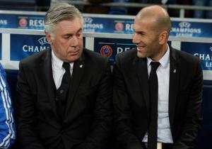 Ancelotti_Zidane_Champions_2014