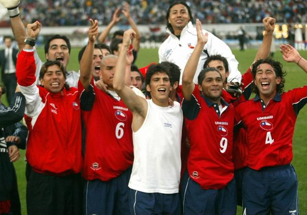 Argentina_Chile_2003_Getty